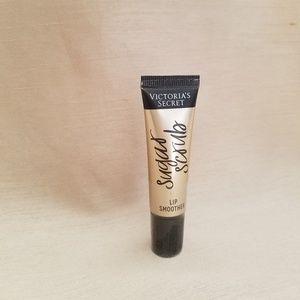NEW Sealed Victoria's Secret Sugar Lip Scrub